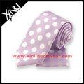 Nuevo 2013 hankies cuadrados de bolsillo& corbata pañuelo conjunto