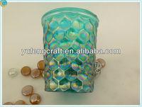 bubble glass candle holder,lantern,oil lamp,arabic majlis,keychain vners brand,crystal wedding centerpiece,centerpiece stands