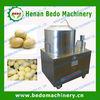 indsutrial potato peeling machine for sale & 008613938477262