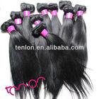 100% filipino virign hair black hairstyles for short hair