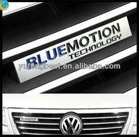 auto led emblem,woven emblem