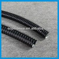 Wholesale High Temperature Flexible Hose Pipe