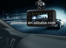 HOT!!! NEW!!! 2.7 Inch TFT LCD 720P Nikon D3200 Wifi Motion Sensor Detector Self Recording Hidden Camera