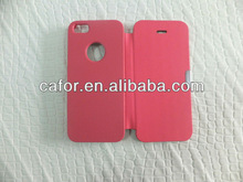 Cell phone cover PU leather case for iphone 5,For iphone 5 colorful flip cover leather case,PU flip case for iphone 5