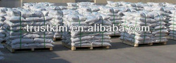 Low Cement Refractory Castable(Low Iron)