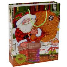 New Design Christmas Tree Storage Bag Wholesale