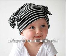 2014 lovely kint baby hat, newborn baby hats