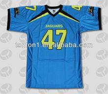 Youth American Football uniform Custom American football uniform custome football jersey