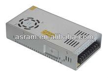 5V 40A CE ROHS approved 100W 220v input 5V20A output led display power supply