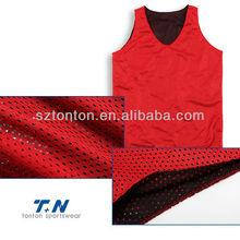 basketball jersey uniform design