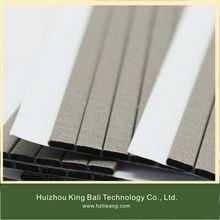 Carbon Foam EMI Shielding