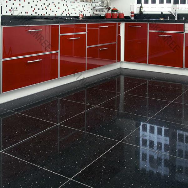Tile Floor Tiles Restaurant Kitchen Floor Tiles Kitchen Floor Tile