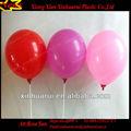 carnaval festa balão decoração do partido do balão variadas