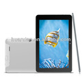 rockchip3028 ducal núcleo tablet pc distribuidores