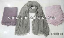 stylish best-selling scarf shawl