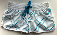 LADY'S COLORFUL SHORTS YOUNG SEXY GIRL PANTS LADY'S HOT PANTS 2013