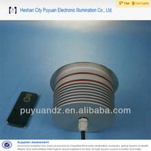 2013 inground light/outdoor light sensor switch/outdoor light ball