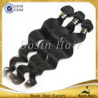 2013 New coming full cuticle unprocessed peruvian hair! virgin girls