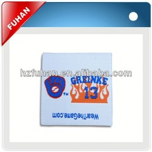 2013 Directly factory shoes & bags application