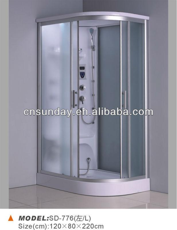 portable indoor showers autos post