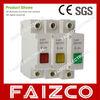 switch C45 indicator disjuntor monopolar