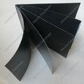 Membrane de l'étang 2mm, géomembrane en polyéthylène à haute densité