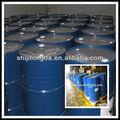 Vender--- 99.5% glicol butil éter butoxyethanol amoniocas. 111-76-2