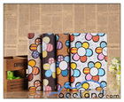 "Cute Pattern Leather Magnetic Case Smart Cover for Apple iPad mini 7.9"" Tablet"