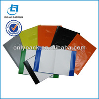 protective book cover  pvc book cover