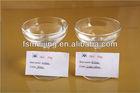 ab glue-epoxy glue for paste gold foil