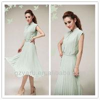 2013 summer clothes top new fashion design clothes women