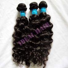Wholesale Competitive Price Brazlian Virgin Hair,curly hair