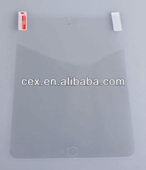 Clear Screen Protector For iPad mini
