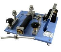 Lab pressure comparator