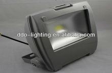 55w led flood light