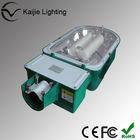 2013 new led lighting green environmental protection die cast aluminium led street light solar lamp outdoor street light plastic