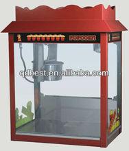 2012 Best-selling HOP24A Big Popcorn Machine