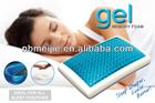 custom memory foam pillow