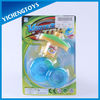 2013 best selling toy toy top