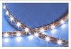 Flexible LED strip, 3528 IP65,what is led backlit,24 hours off licence sign led light,led modules for signage uk