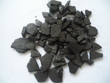 Block Solid modified coal tar ,coal tar