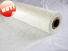 Alkali resistant, 1040mm,boat hull raw material fiberglass mat