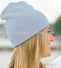 wholesales children knit hat
