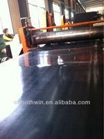EP1250/4 rubber conveyor belt