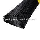 black nylon 6.6 monofilament supplier