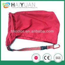 novel chinese lanyard products/hood lanyard/rain hat lanyard