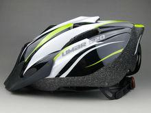 (hot product)bike helmet,dirt bike helmet,helmet with visor