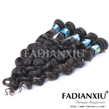 2013 name brand model model remy human hair weaving