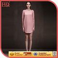 نصف كم يتوهم الوردي اللباس التقليدي الصيني