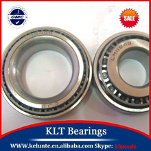 Consisting of inner ring with roller and cage assembly Taper Roller Bearing 32310 with Separabe Design
